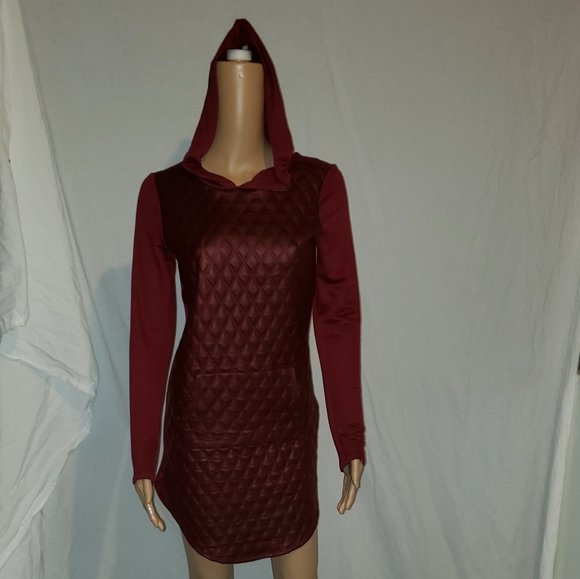 Fashion Nova Dresses & Skirts - Tunic dress